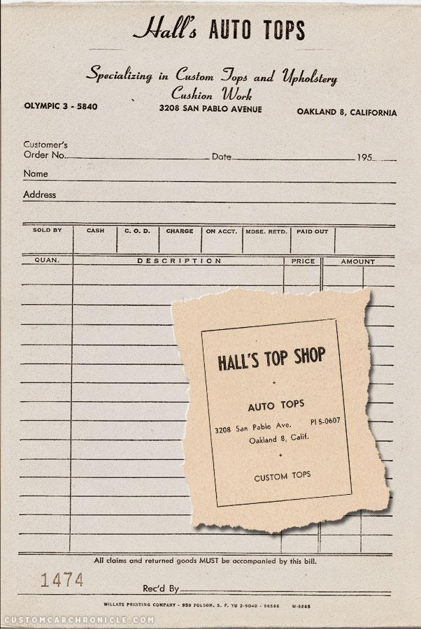 CCC-custom-upholstery-tags-hall-06