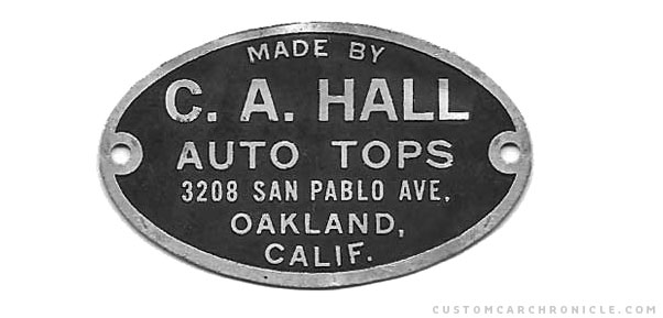 CCC-custom-upholstery-tags-hall-07