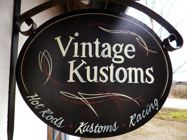 CCC-kenneth-vintage-kustoms-shop-02