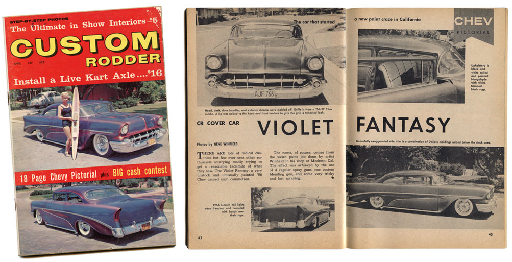 CCC-lanny-ericson-56-chevy-article-01