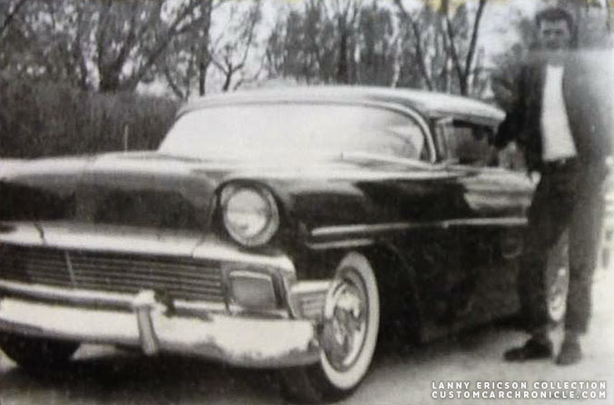 CCC-lanny-ericson-56-chevy-first-version-02