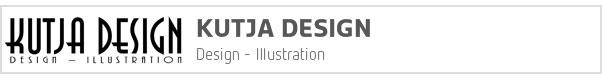 CCC-Sponsor-kutja-design-01