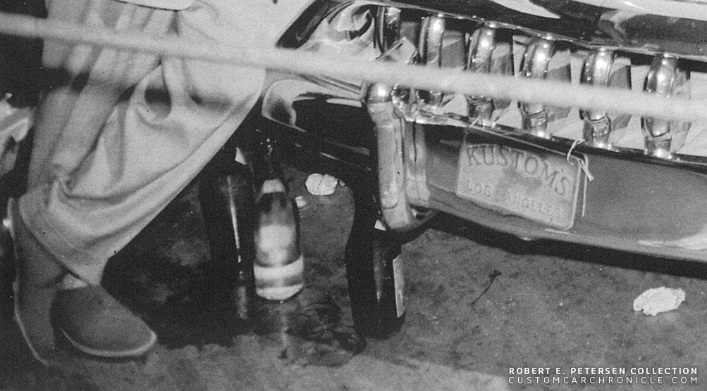 CCC-barris-motorama-skonzakes-04