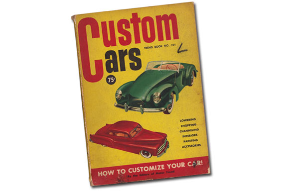 CCC-custom-cars-101-cover