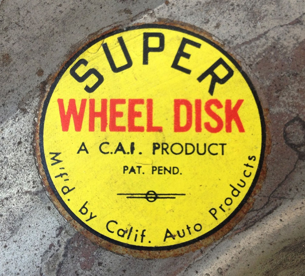 CCC-duvalle-super-wheel-disk-04