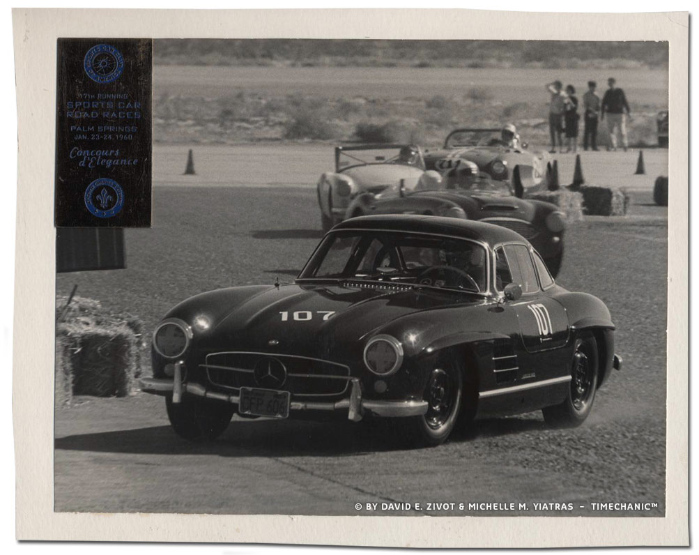 CCC-marcia-campbell-michelle-300SL-01