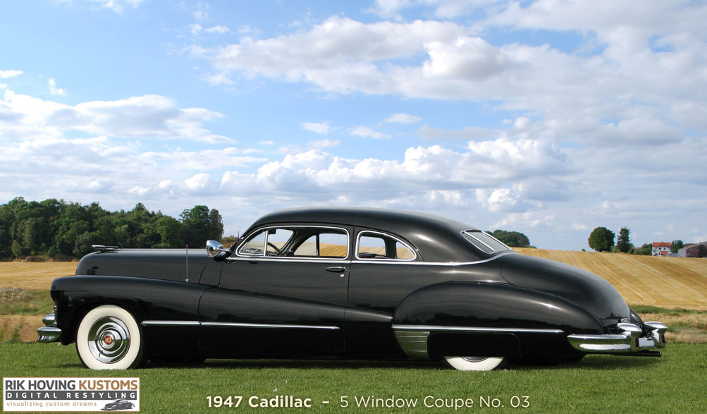 CCC-1947-Cadillac-5-w-coupe-03