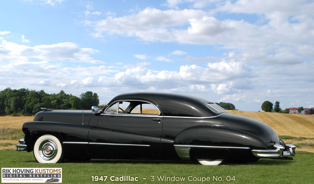 [Immagine: CCC-1947-cadillac-3-w-coupe-04.jpg]