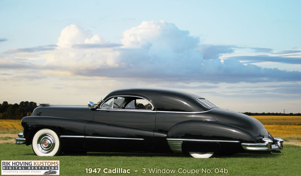 CCC-1947-cadillac-3-w-coupe-04b