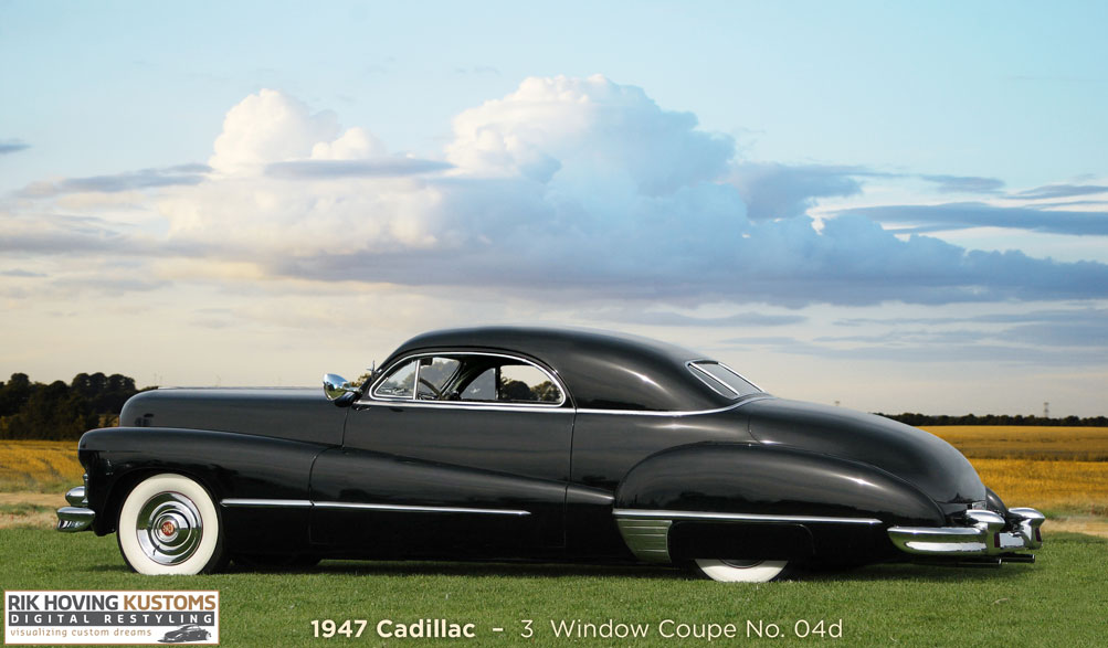 CCC-1947-cadillac-3-w-coupe-04d
