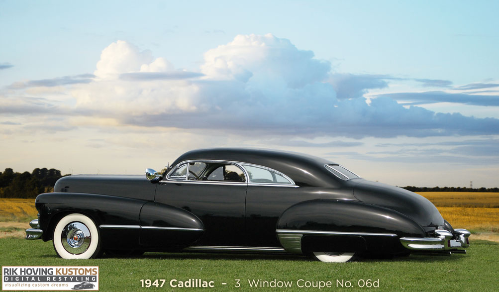 CCC-1947-cadillac-3-w-coupe-06d