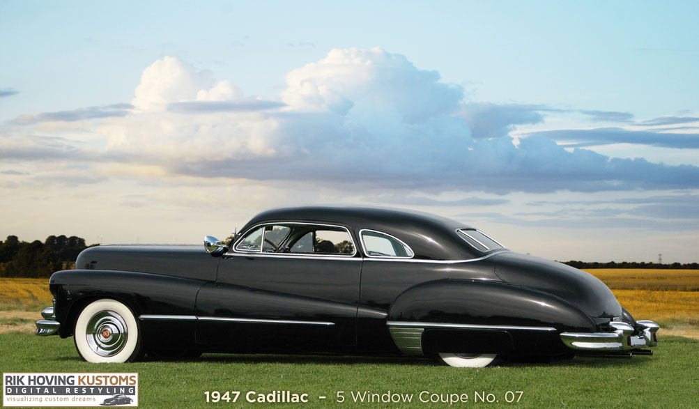 CCC-1947-cadillac-5-w-coupe-07