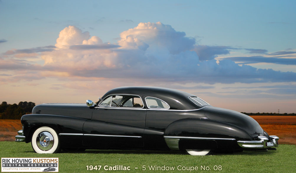 CCC-1947-cadillac-5-w-coupe-08