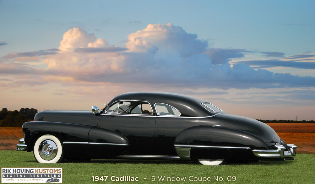 CCC-1947-cadillac-5-w-coupe-09