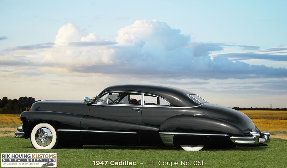 CCC-1947-cadillac-ht-coupe-05b