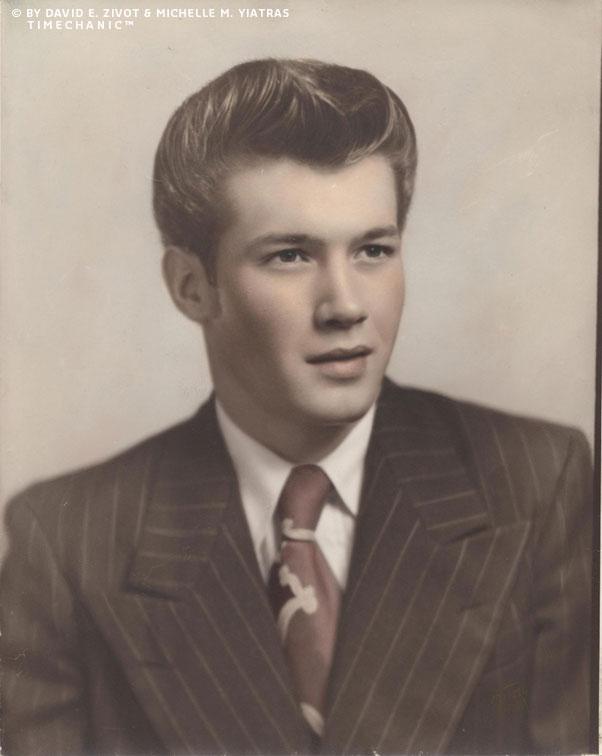 CCC-JL-High-School-Graduation-1947
