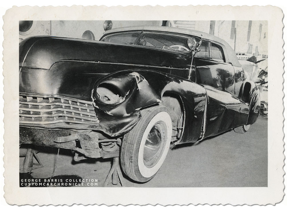 CCC-barris-buick-wreck-01