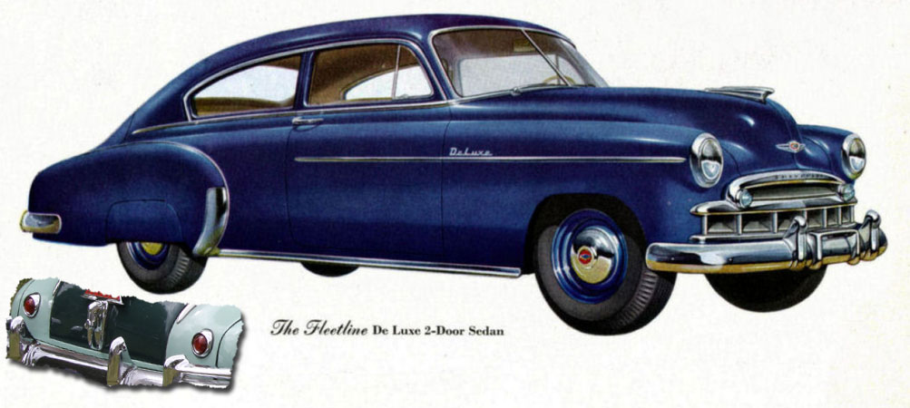 CCC-confesions-conq-01-49-chevy-01