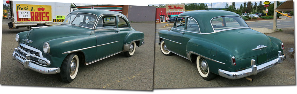 CCC-confesions-conq-01-52-chevy-01