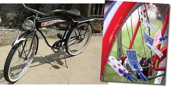 CCC-confesions-conq-01-bikes