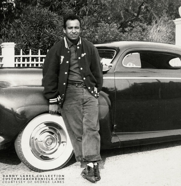 CCC-danny-lares-1941-ford-01