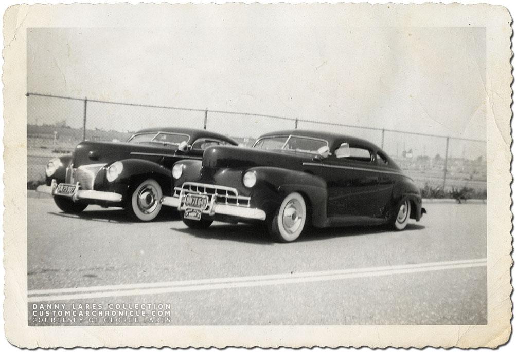 CCC-danny-lares-1941-ford-matranga-merc