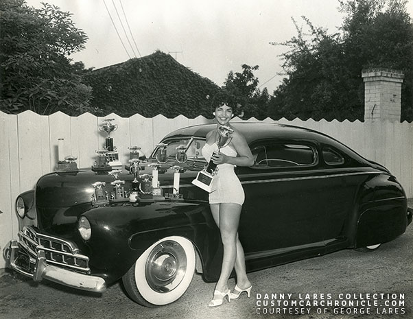 CCC-danny-lares-1941-ford-trophies