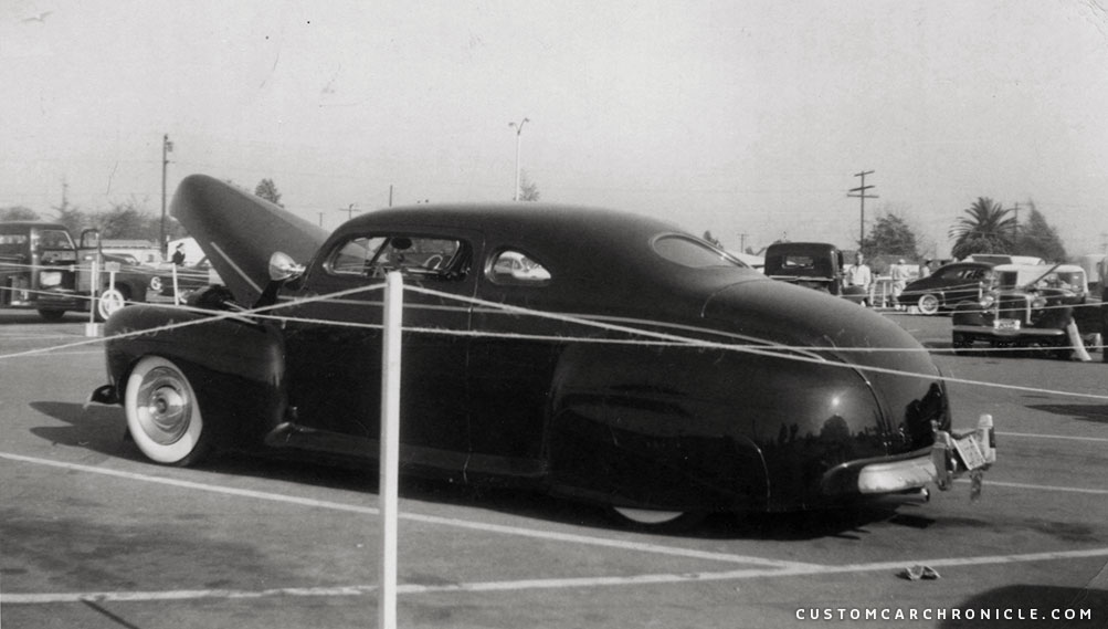 CCC-danny-lares-41-ford-1953