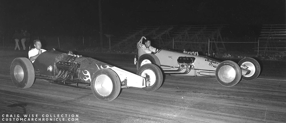 CCC-fritz-voight-dragster-craig-wise