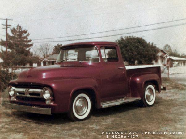 CCC-jesse-lopez-56-ford-pickup-hemi