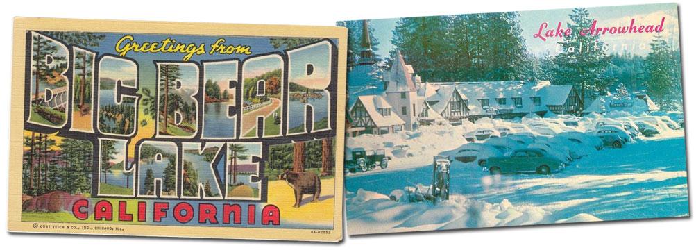 CCC-jesse-lopez-big-bear-lake-cards-01