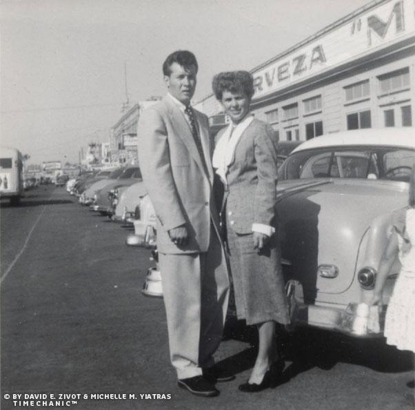 CCC-jesse-lopez-wife-mid-1950s2
