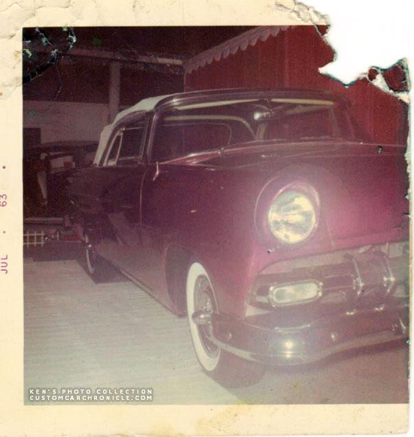 CCC-ken-56-ford-convertible-01