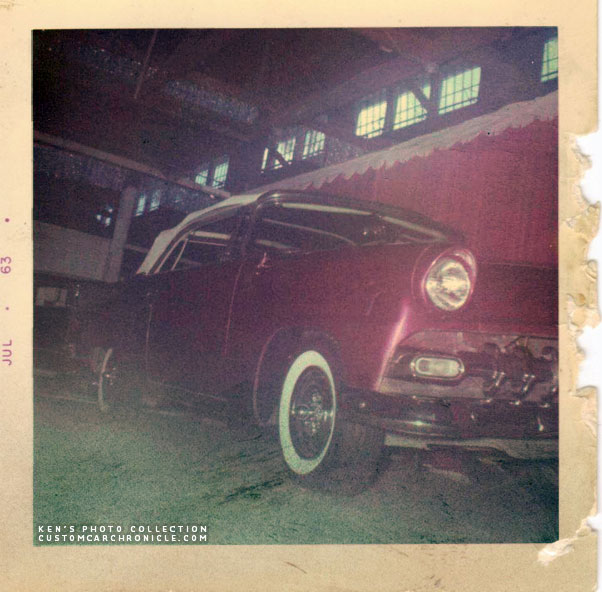 CCC-ken-56-ford-convertible-02