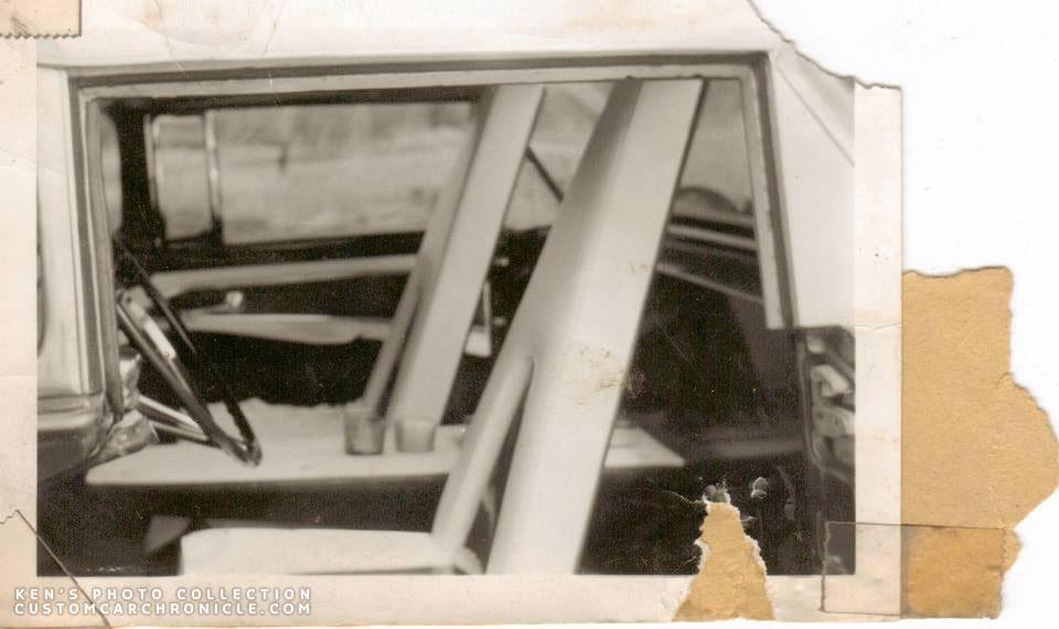 CCC-ken-56-ford-ranchero-11