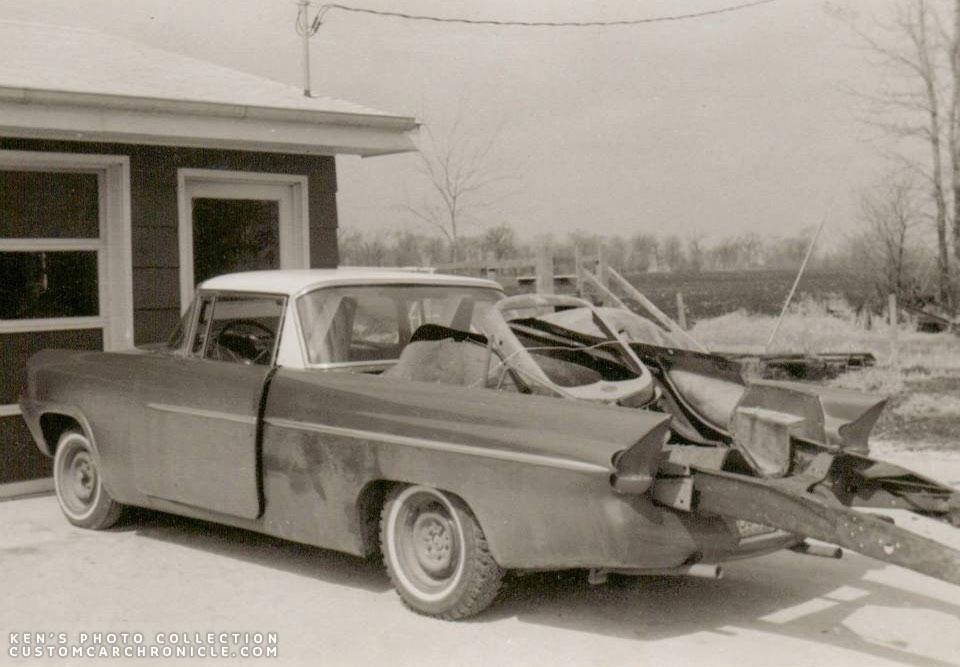 CCC-ken-56-ford-ranchero-14
