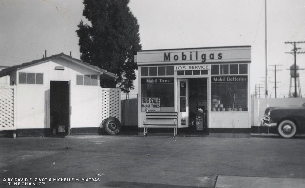 CCC-los-gas-station-bell-ca-mid-50s