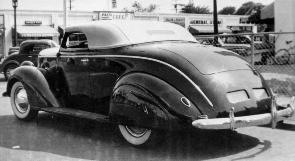 CCC-niel-emory-1937-dodge-01