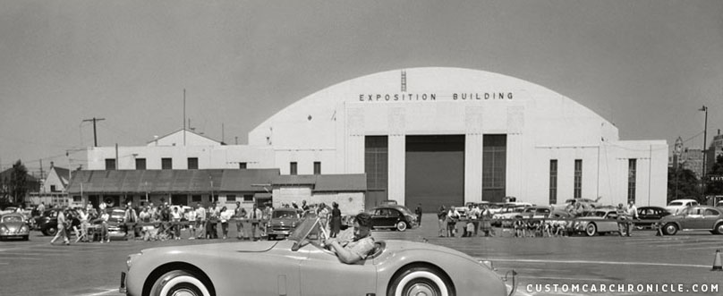 CCC-oakland-exposition-building-01