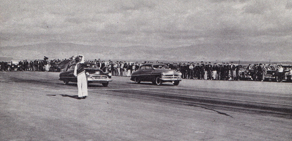 CCC-santa-ana-drags-early1950s