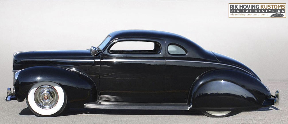 CCC-1940-Ford-Coupe-RH-05-W