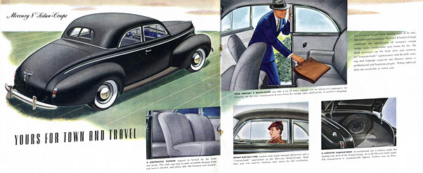 CCC-1940-mercury-brochure