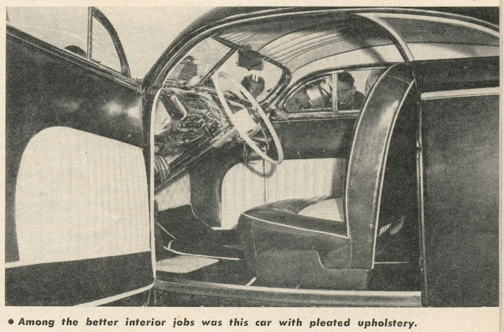 CCC-1940-mercury-hot-rod-52-magazine