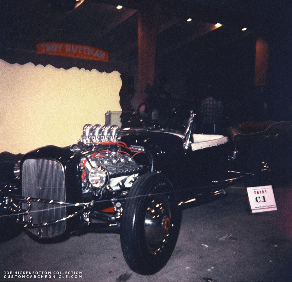 CCC-1954-san-jose-autorama-blackie