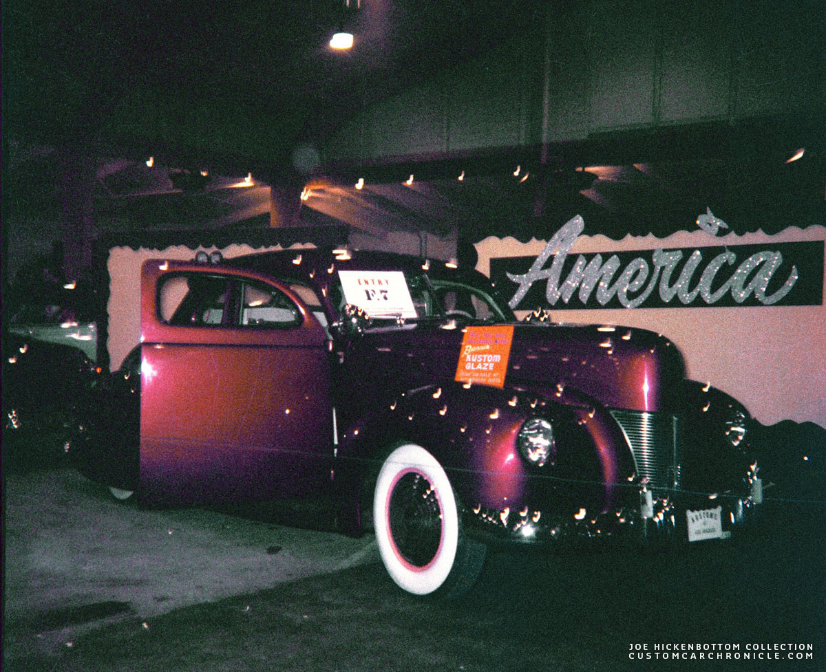 CCC-1954-san-jose-autorama-hocker-ford