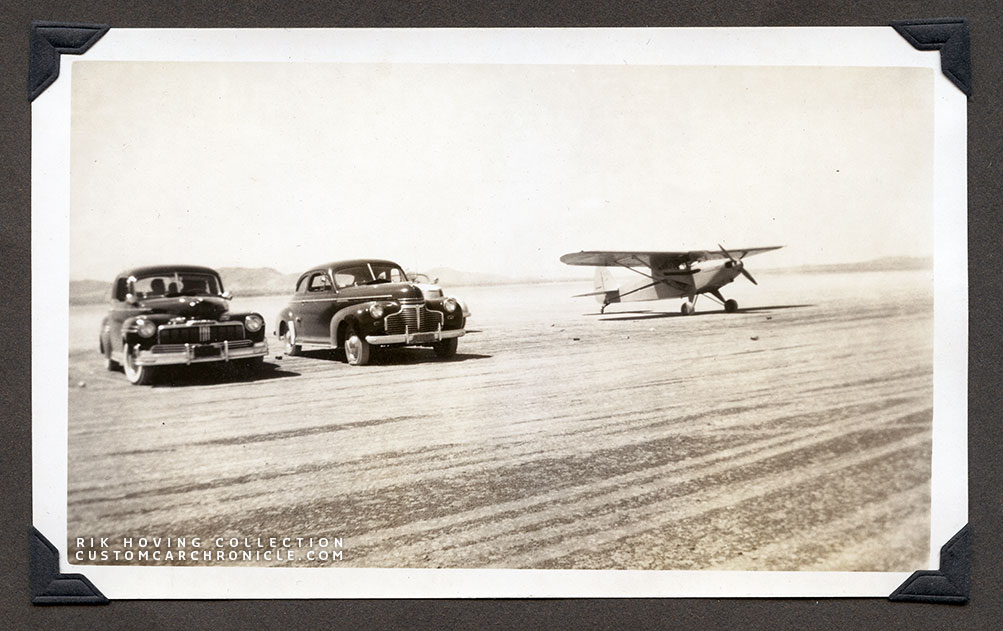 CCC-49-bonneville-greetings-01