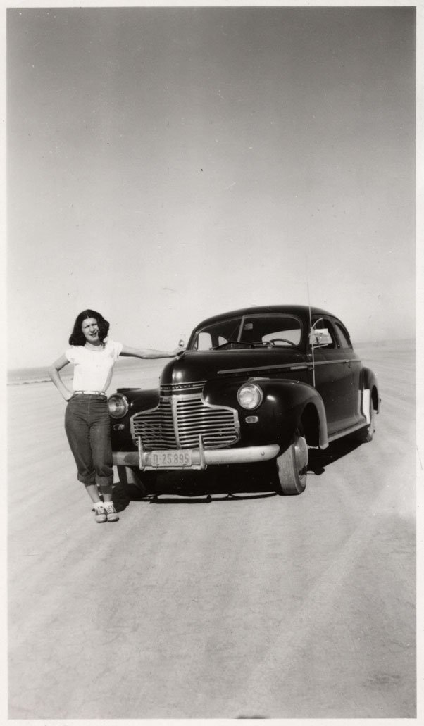 CCC-49-bonneville-greetings-03