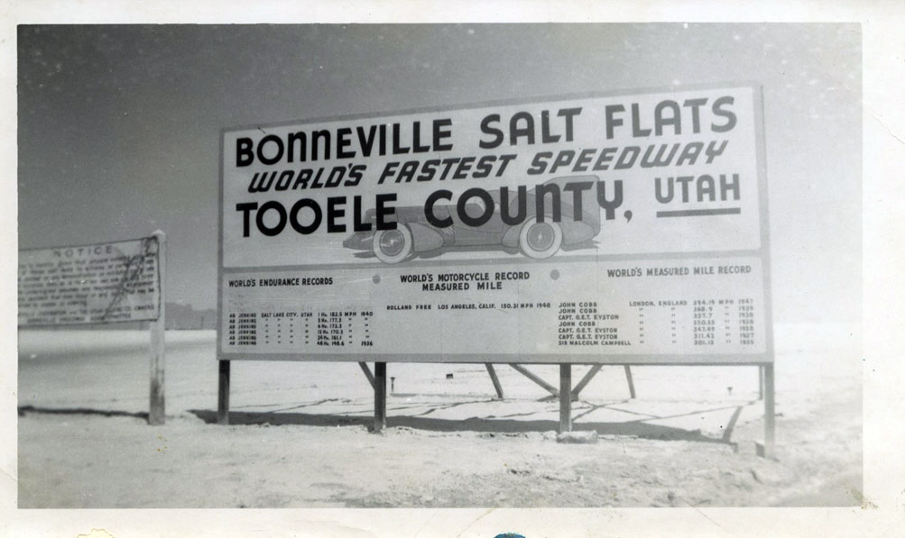 CCC-49-bonneville-greetings-09