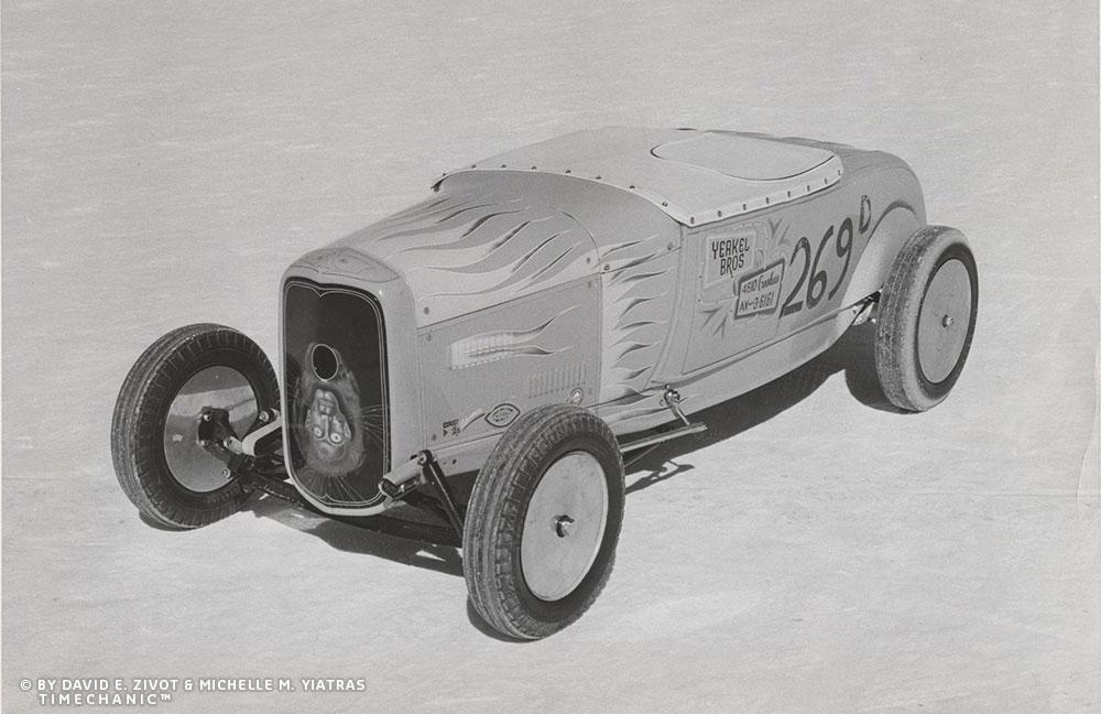 CCC-Bonneville-1955-b