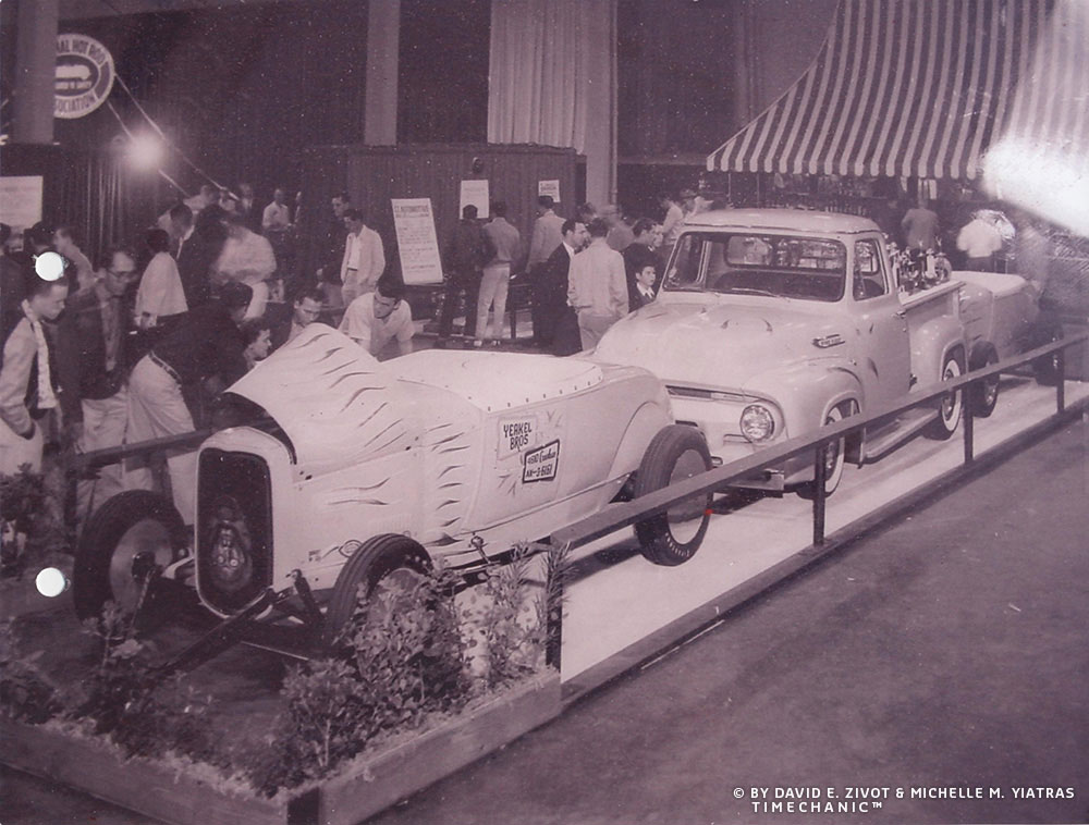 CCC-Bonneville-1955-c-at-CA-Show